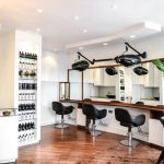 Not Every Salons Are identical