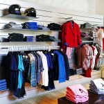 Clothing Wholesale Lots – Kinds of Clothes Found in a great deal