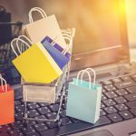 Internet Shopping Trends