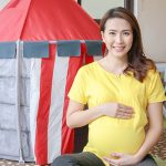 Some Quick Strategies For Choosing The Proper Maternity Clothes