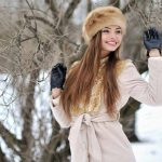 Wardrobe Essentials for Residing in Winter Fashion Style
