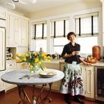 Lifestyle – 8 Secrets of Maintain the kitchen connoisseur
