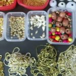 Jewellery Making Materials You Will Get Cheaply or perhaps Free
