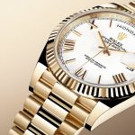 Why the Rolex Day-Date is the Ultimate Watch Status