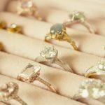 Buy Wholesale Silver Jewelry Online