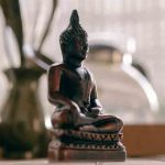 All You Need to Know About Buddha Statues in Your Home
